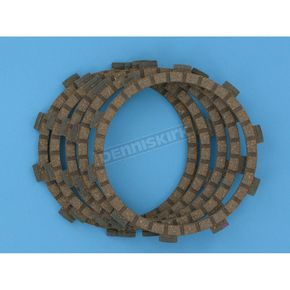 Vesrah Friction Clutch Discs - VC-209