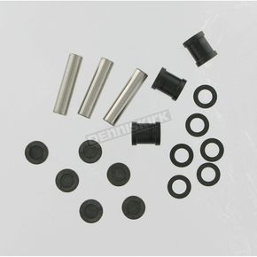 Comet Roller Kit for 108-C/102-C 89-Up Clutches - 214920A