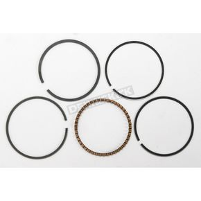 Wiseco Piston Rings - 3900XZ
