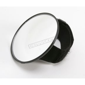 Parts Unlimited Wrist Mirror - LM-4150
