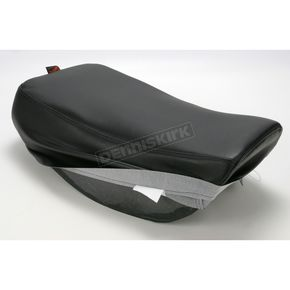 Saddlemen Black ATV Seat Kit - XM101
