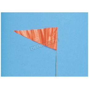 Sno-Stuff Replacement Flag - 115-701