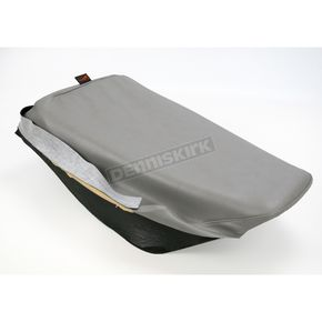 Saddlemen Gray ATV Seat Kit - XM545