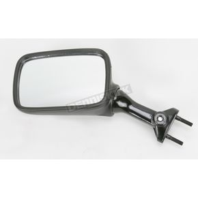 Emgo OEM Replacement Mirror - 20-29692