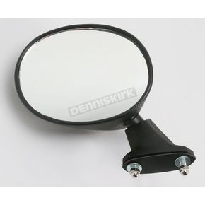 Emgo OEM Replacement Mirror - 20-78262