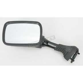 Emgo OEM Replacement Mirror - 20-78282