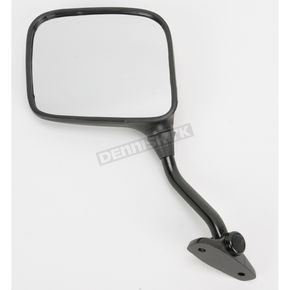 Emgo OEM Replacement Mirror - 20-86852