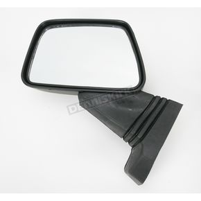 Emgo OEM Replacement Mirror - 20-87052