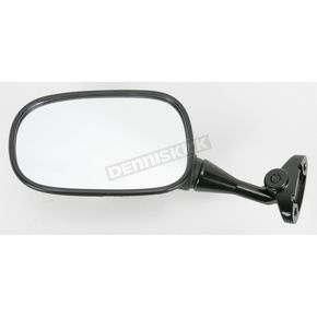 Emgo OEM Replacement Mirror - 20-87032