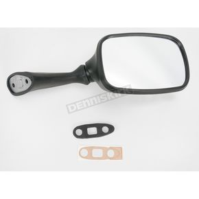 Emgo OEM Replacement Mirror - 20-78211