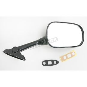 Emgo OEM Replacement Mirror - 20-69723
