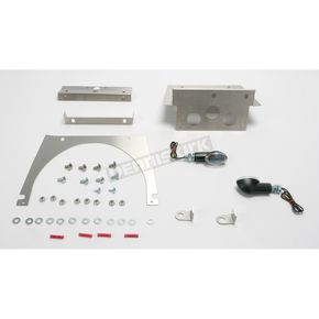 Werkes USA Fender Eliminator Kit - 1H954