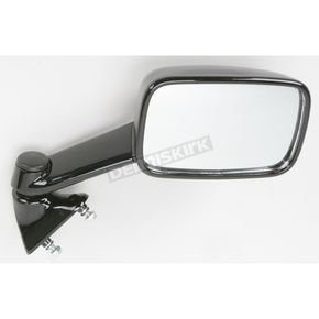 Emgo OEM Replacement Mirror - 20-29621