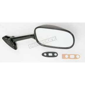 Emgo OEM-Style Replacement Mirror - 20-69771