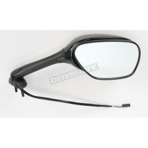 Emgo OEM Replacement Mirror - 20-69793