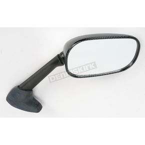 Emgo OEM Replacement Mirror - 20-80563