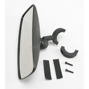 CIPA UTV Center Mount Mirror - 99287