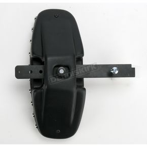 Danny Gray Small Studded Driver Backrest - 1113