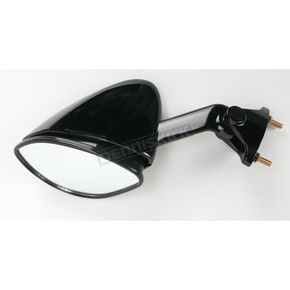 Emgo OEM Replacement Mirror - 20-43062