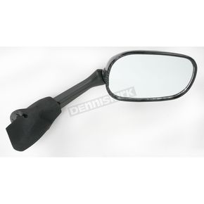 Emgo OEM-Style Replacement Mirror - 20-80573