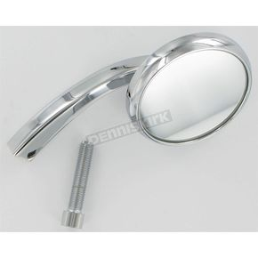 Alloy Art Shooter Mirrors - SMR-1