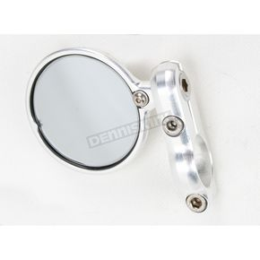 Constructors Racing Group Blindsight Mirror - BS-201