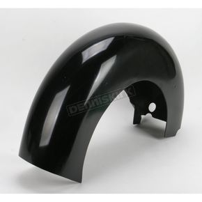 Baron Custom Accessories Gangster Rear Fender - BA-9220-04