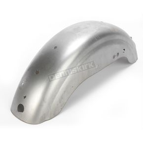 Drag Specialties OEM Style Rear Fender - 1401-0332