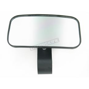 Moose UTV Inside/Outside Rear View Mirror - 0640-0582