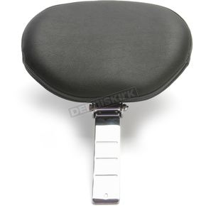 Z1R Smooth Large EZ Glide I Backrest - 0822-0249