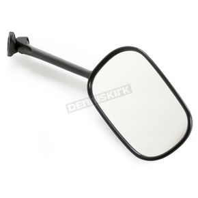 Emgo Right Hand OEM Replacement Mirror - 20-87101