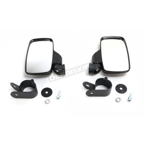 UTV Sideview Mirrors - 0640-1085