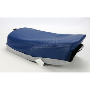 Saddlemen Blue ATV Seat Kit - XM315