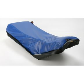 Saddlemen Blue ATV Seat Kit - XM331