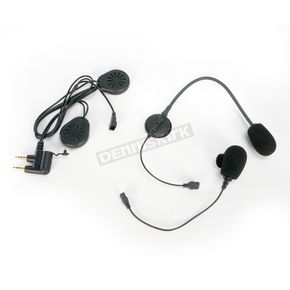 Chatterbox XBi2 Plus Universal Headset Kit - CBXBI2PUHS