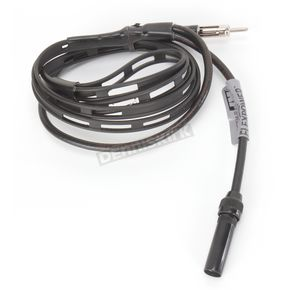 FlexPower Passive AM/FM/WB Antenna - FPA-HCFM-P