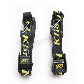Klim Single Cam Tie Down - 3102-002-000-000
