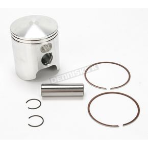Wiseco Piston Assembly  - 405M06750