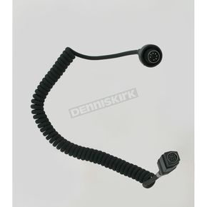 J&M Corporation Hook-Up Cord  - HC-PHD