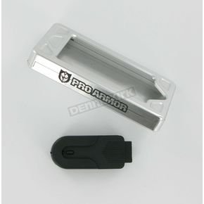 Pro Armor iShield for iPod PV Touch - A001205