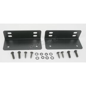 Vertically Driven Products Six Speaker Amplified Sound Bar Mounting Kit - 792592B
