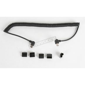 Suomy K3 Cable Communication Kit - KAD20K30