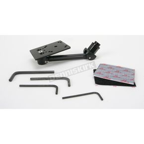 Techmount Black Standard Fairing Mount Kit - 320992