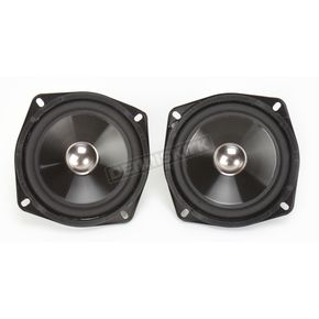 J&M Corporation Fairing/Rear Speakers - FRSU-GL1518