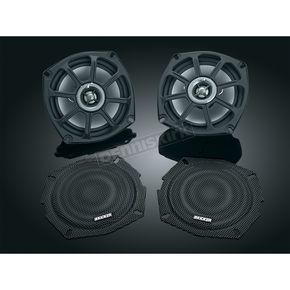 Kuryakyn Kicker KPS5250 Speakers - 875