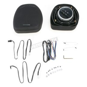 Hogtunes 7 in. Woofer Kit - FL-7W