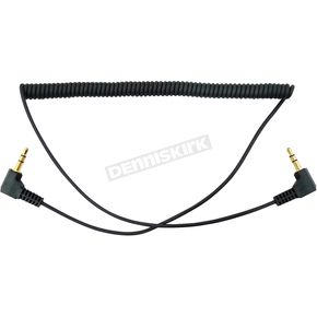 Sena 3.5mm Stereo Audio Cable for SMH10 Intercoms - SMH-A0108