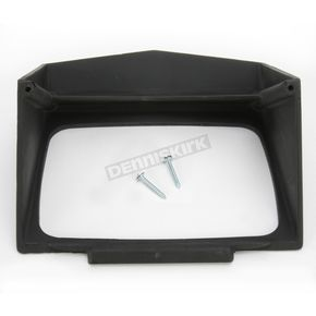 Straight Line Performance EZC Dash Mount - C0021