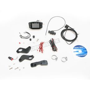 Trail Tech Voyager GPS Computer - 912-401