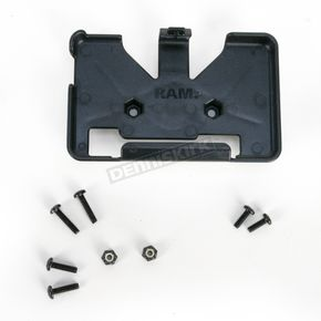 Ram Mounts GPS Cradle Holster for Garmin Nuvi 1300 Models - 4098